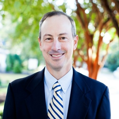 jack-mcdonald-greenville-sc-lawyer
