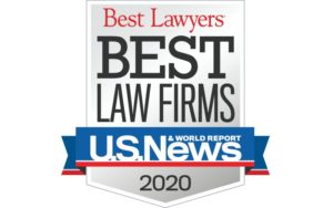 best-law-firms-Greenville-SC-2020-large